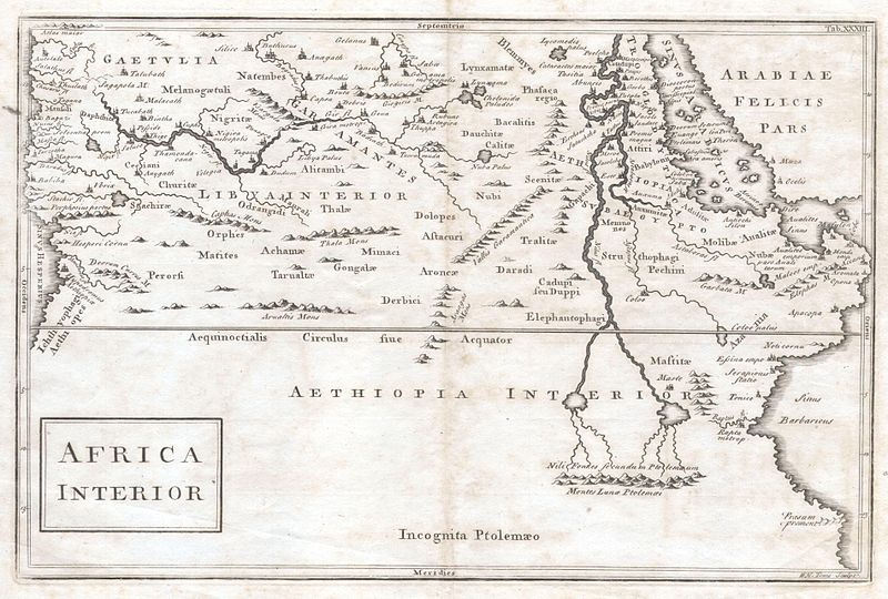 File:1730 Toms Map of Central Africa - Geographicus - Africa-toms-1730.jpg