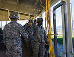 173rd Airborne conducts airfield seizure in Rivolto 141210-A-NA541-004.jpg