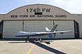 174fw-mq9-hangar.jpg
