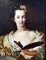 1755 Tischbein d.Ä. Portrait der Maria Anna Treu Historisches Museum Bamberg anagoria.jpg