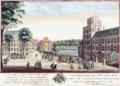 1758. Gezicht van het Buyten Hof.png