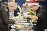 176th Wing's 2015 Holiday Luncheon 151204-Z-MW427-046.jpg