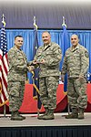 176th Wing Holds Annual Awards Ceremony (42289116611).jpg