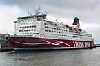 18-09-01-Boote-Helsinki RRK8363.jpg