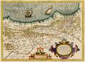 """18. Legionis Biscaiae eta Guipuscoae typus"""", Mercator (1630).png"""