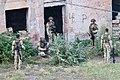 180804 Offen PAOx37 NP18 Übung Urbanes Gelände Grünberg 05 (42078829250).jpg