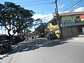 180Santa Maria San Jose del Monte, Bulacan Roads 47.jpg
