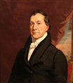 1826 IsaacIlsley byHCPratt MaineHistoricalSociety.png