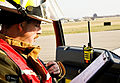 182nd firefighters act in aircraft crash exercise 140412-Z-EU280-382.jpg
