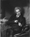 1837-40-William Wilberforce.png
