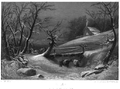 1842 Token AtlanticSouvenir illus2.png