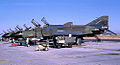 184th Tactical Fighter Group - McDonnell F-4D-31-MC Phantom 66-7735.jpg