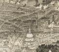1850 BrattleSt map Bachmann Boston BPL10414.png