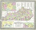 1850 Cowperthwait Map of Kentucky - Geographicus - KT-m-50.jpg