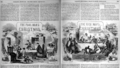 1855 xmas Ballous Pictorial v9.png