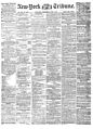 1857-06-03 New-York Daily Tribune p1.jpg