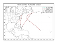 1858 Atlantic hurricane season map.png