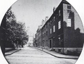 1860 MtVernonPlace JoySt Boston byJJHawes.png