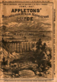 1867 Appletons Railway and Steam Navigation Guide June.png