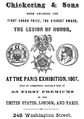 1867 Chickering ad GuideToBoston Massachusetts.png