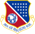 186th Air Refueling Wing.png