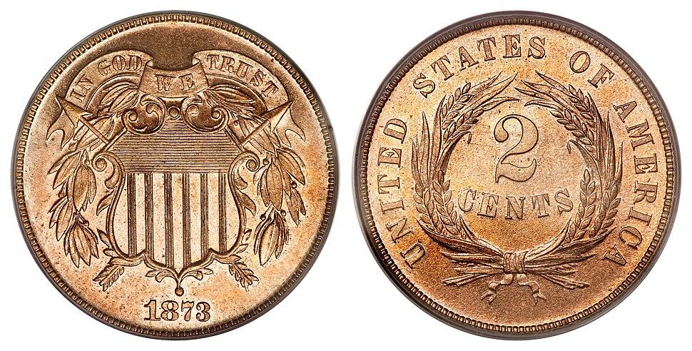 1873 2C Closed 3