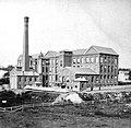 1881 - Adelaide Silk Mill.jpg