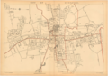 1891 map of Brockton, Massachusetts.png