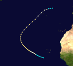 1893 Atlantic hurricane 7 track.png