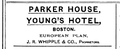 1893 Whipple hotels Boston FallRiverLineJournal v15 no1.png