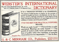 1896 Merriam ad BradleyHisBook v2 no1.png
