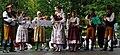 19.8.17 Pisek MFF Saturday Afternoon Dancing 023 (36307986400).jpg