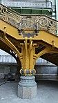 1900, Moisant, Laurent, Savey & Cie, ingénieurs-constructeurs, escaliers du Grand Palais, Paris (2).jpg