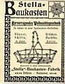 1901 circa Werbung Stella Baukasten-Fabrik Döhren-Hannover.JPG