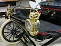 1902 Oldsmobile 02.jpg