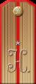 1904nka-p13.png