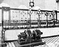 1906 ETZ Kraftwerk Teltowkanal Schaltbuehne.jpg