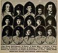 1906 Memphis Egyptians.jpg