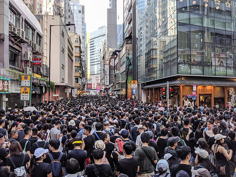 Fichier:190701 HK Protest Incendo 14.jpg