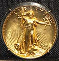 1907 ultra double eagle.jpg