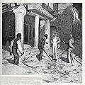 1908-07-04, Blanco y Negro, El sentido filosófico, Medina Vera 0863.jpg