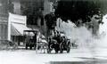 1908 QuincySt firetruck Topeka KansasStateHistoricalSociety.png