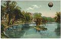 19090126 breslau stadtgraben an der liebichshohe.jpg