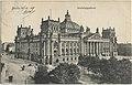 19091214 berlin reichstagsgebaude.jpg