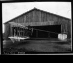 1909 Rossel-Peugeot biplane.png