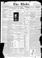 1910-01-03 The Globe front page election returns.png