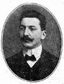 1910 - Eugeniu Czell - industriaş.PNG