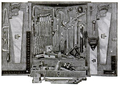 1910 Tool Cabinet.png