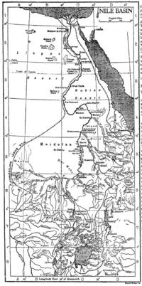 Nile  Wikipedia