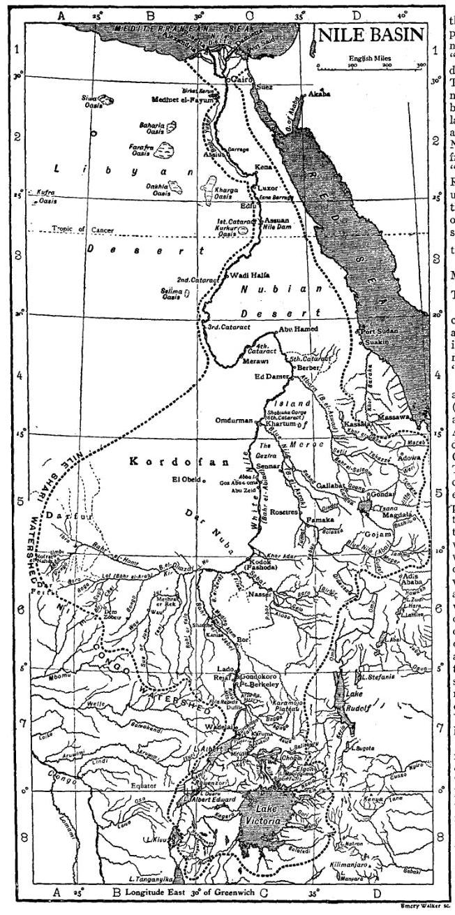1911Nile